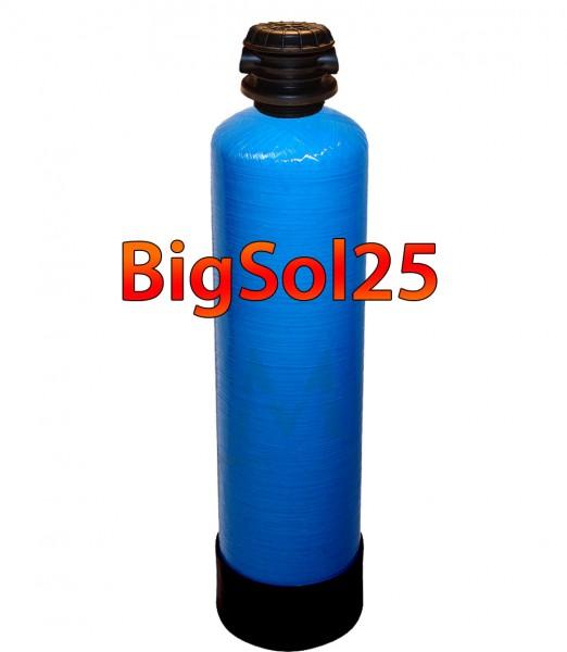 BigSol25