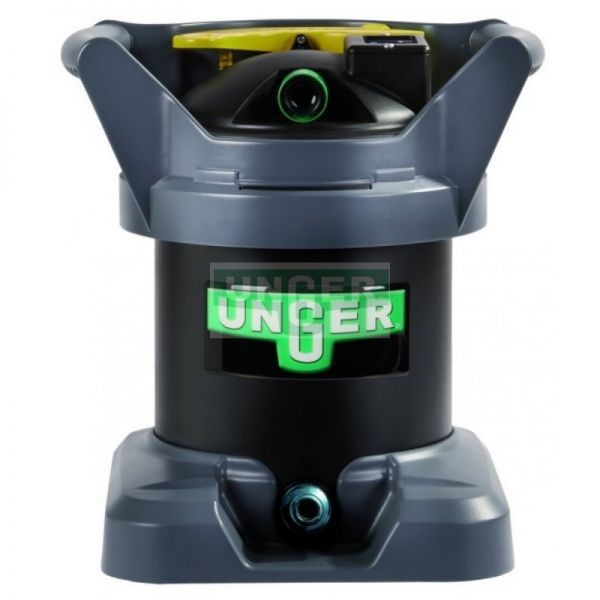 DI12T Unger nLite HydroPower