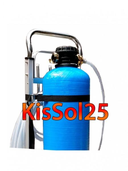 KisSol25